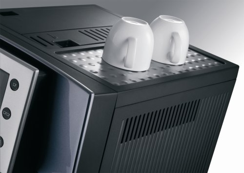 DeLonghi-ESAM5500M-Perfecta-Digital-Super-Automatic-Espresso-Machine-Metallic-Blue-0-2