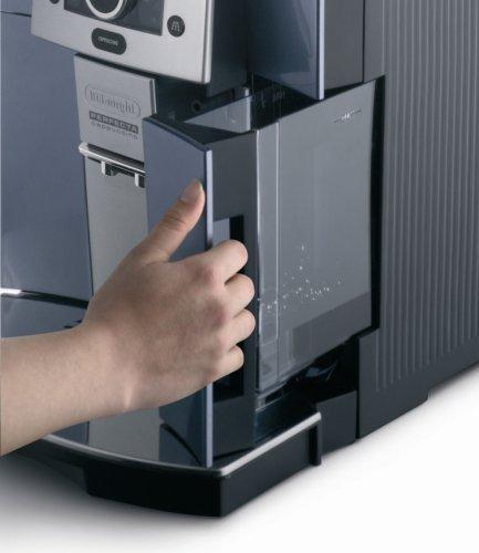 DeLonghi-ESAM5500M-Perfecta-Digital-Super-Automatic-Espresso-Machine-Metallic-Blue-0-3