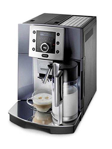 DeLonghi-ESAM5500M-Perfecta-Digital-Super-Automatic-Espresso-Machine-Metallic-Blue-0