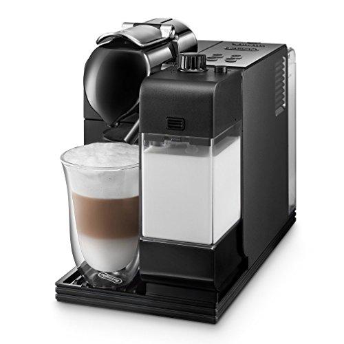 Coffee Consumers Delonghi Lattissima En520 With