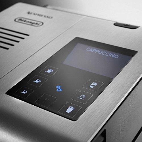 DeLonghi-Lattissima-Nespresso-Pro-Stainless-Steel-Capsule-Espresso-and-Cappuccino-Machine-with-Bonus-30-Capsule-Carousel-0-0