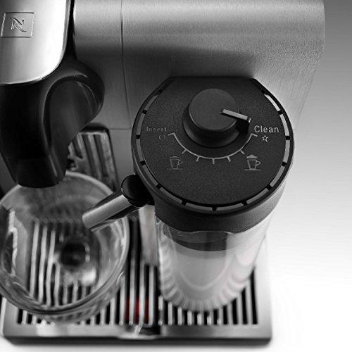 DeLonghi-Lattissima-Nespresso-Pro-Stainless-Steel-Capsule-Espresso-and-Cappuccino-Machine-with-Bonus-30-Capsule-Carousel-0-1