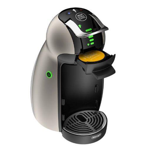 DeLonghi-Nescafe-Dolce-Gusto-Genio-Coffeemaker-0-0