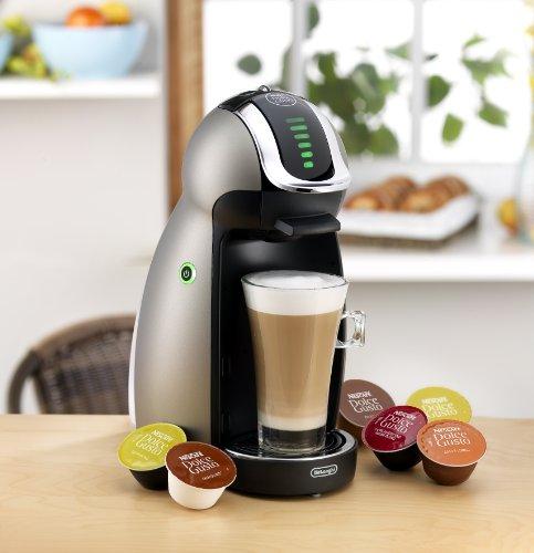 DeLonghi-Nescafe-Dolce-Gusto-Genio-Coffeemaker-0-2