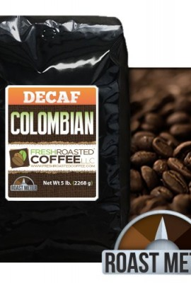 Decaf-100-Colombian-Whole-Bean-Fresh-Roasted-Coffee-LLC-5-lb-Whole-Bean-0