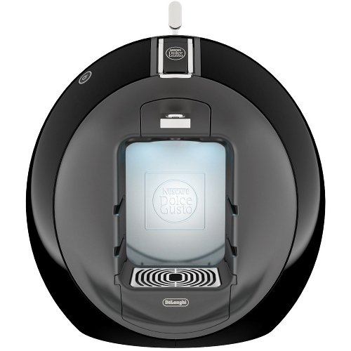 Coffee Makers Nescafe Dolce Gusto System : Coffee Consumers 220-240 Volt/ 50-60 Hz, DeLonghi EDG600 Circle Coffee Maker Nescafe Dolce ...
