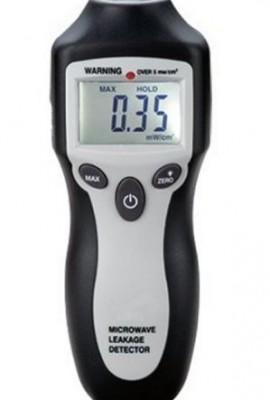Digital-Microwave-Oven-Leakage-Meter-0