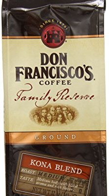 Don-Francisco-Family-Reserve-Kona-Blend-Ground-Coffee-12-Ounce-0