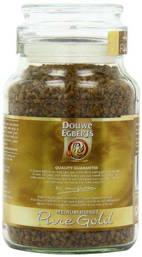 Douwe-Egberts-Pure-Gold-Instant-Coffee-Medium-Roast-705-Ounce-200g-0-2