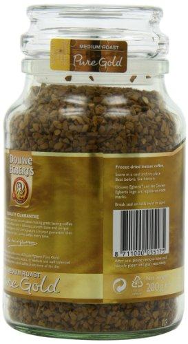 Douwe-Egberts-Pure-Gold-Instant-Coffee-Medium-Roast-705-Ounce-200g-0-3