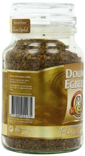 Douwe-Egberts-Pure-Gold-Instant-Coffee-Medium-Roast-705-Ounce-200g-0-4
