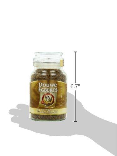 Douwe-Egberts-Pure-Gold-Instant-Coffee-Medium-Roast-705-Ounce-200g-0-5