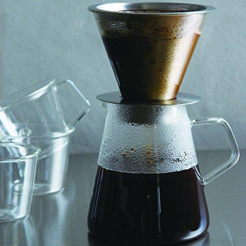 Drip-Coffeemaker-Pot-Kinto-Carat-0-1