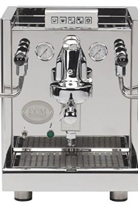 ECM-Elektronika-II-Profi-Espresso-Machine-0