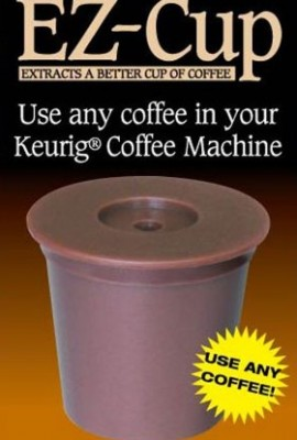 EZ-Cup-for-Keurig-Coffee-Machines-By-Perfect-Pod-0