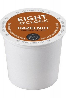 Eight-OClock-Coffee-Hazelnut-Coffee-Beans-24-Count-0