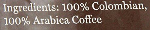 Eight-OClock-Colombian-Peaks-Ground-Coffee-33-Ounce-Bag-0-0
