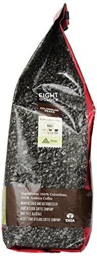 Eight-OClock-Colombian-Peaks-Ground-Coffee-33-Ounce-Bag-0-1