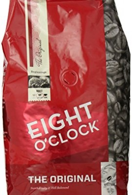 Eight-OClock-The-Original-Whole-Bean-Coffee-36-Ounce-0