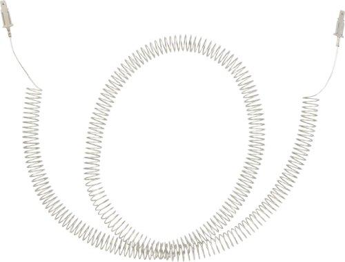Electrolux-5300622032-Dryer-Heating-Element-0