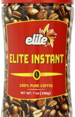 Elite-Coffee-Instant-Tin-7-Ounce-Tins-Pack-of-2-0