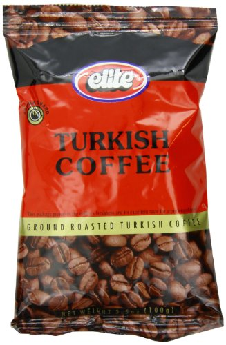 Elite-Turkish-Ground-Roasted-Coffee-Bag-35000-ounces-Pack-of-8-0