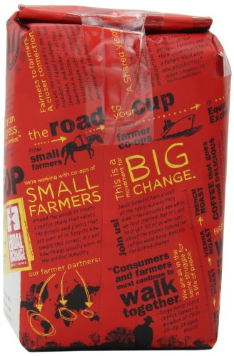 Equal-Exchange-Organic-Coffee-Breakfast-Blend-Whole-Bean-12-Ounce-Bag-0-1