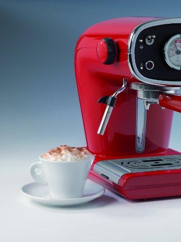 Espressione-New-Caf-Retro-Espresso-Machine-Red-0-0