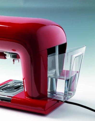 Espressione-New-Caf-Retro-Espresso-Machine-Red-0-3