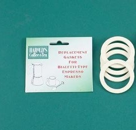 Espresso-Pot-Gaskets-6-Cup-2-1316-Wide-for-Aluminum-Pot-Set-4-0