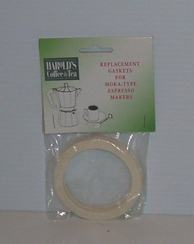 Espresso-Pot-Gaskets-9-Cup-3-316-Wide-for-Aluminum-Pot-Set-3-0