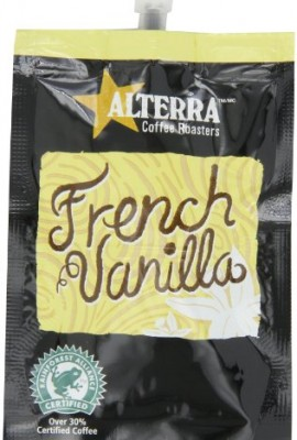 FLAVIA-ALTERRA-Coffee-French-Vanilla-20-Count-Fresh-Packs-Pack-of-5-0