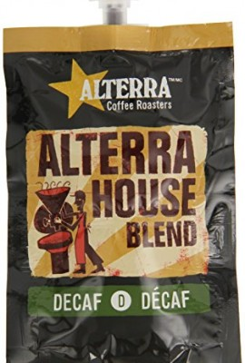 FLAVIA-ALTERRA-Coffee-House-Blend-Decaf-20-Count-Fresh-Packs-Pack-of-5-0