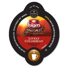 FOLGERS-GOURMET-SELECTIONS-LIVELY-COLOMBIAN-VUE-PACKS-COFFEE-64-COUNT-0