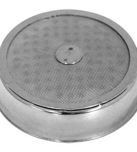 Faema-ShowerDispersion-Screen-for-58-mm-E-61-GroupheadBrewhead-Espresso-Machines-0