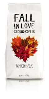 Fall-In-Love-Ground-Coffee-Pumpkin-Spice-12-oz-0