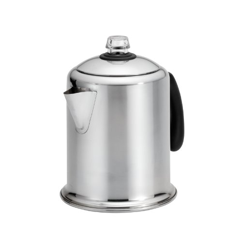 Farberware-Classic-Stainless-Steel-Yosemite-8-Cup-Coffee-Percolator-0-0