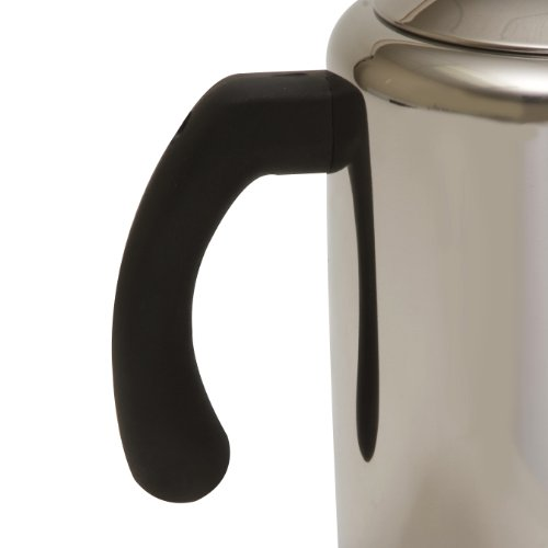 Farberware-Classic-Stainless-Steel-Yosemite-8-Cup-Coffee-Percolator-0-3