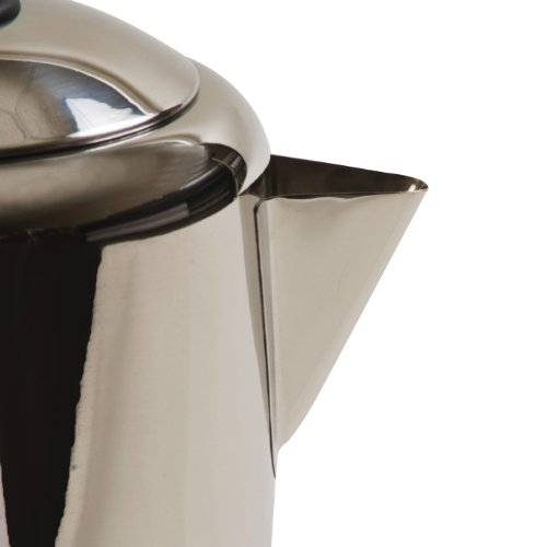 Farberware-Classic-Stainless-Steel-Yosemite-8-Cup-Coffee-Percolator-0-4
