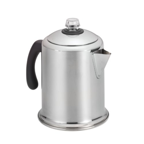 Farberware-Classic-Stainless-Steel-Yosemite-8-Cup-Coffee-Percolator-0