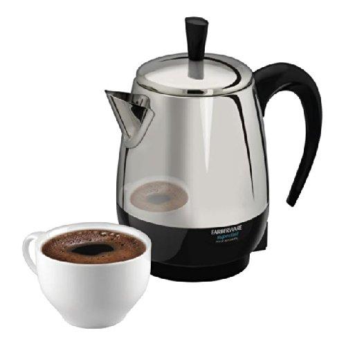 farberware espresso machine