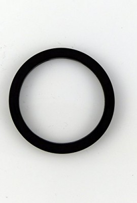Filter-Holder-Gasket-Espresso-Group-La-Spaziale-7mm-3-count-0