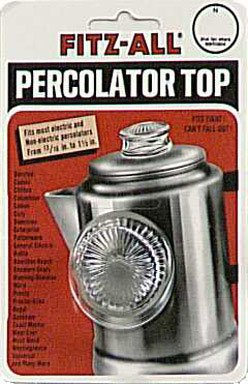 Fitz-All-Replacement-Percolator-Top-Small-0