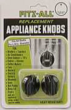 Fitz-All-Set-of-2-Replacement-Appliance-Knobs-0