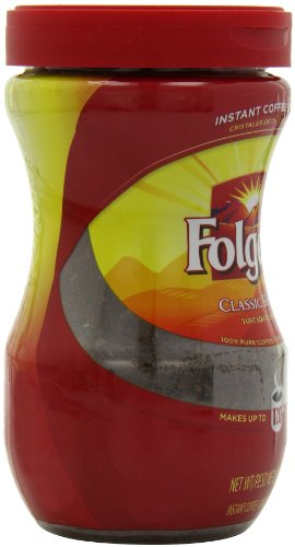 Folgers-Classic-Roast-Instant-Coffee-8-Ounce-Pack-of-3-0-4