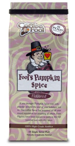 Fools-Pumpkin-Spice-Pods-18-Single-Serve-0