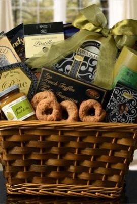 For-Your-Comfort-Gourmet-Sympathy-Gift-Set-0