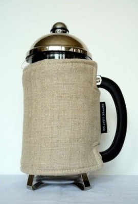 French-Press-Cover-Natural-Linen-0