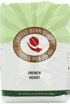 French-Roast-Whole-Bean-Coffee-5-Pound-Bag-0