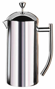 Frieling-French-Press-Coffee-Maker-0